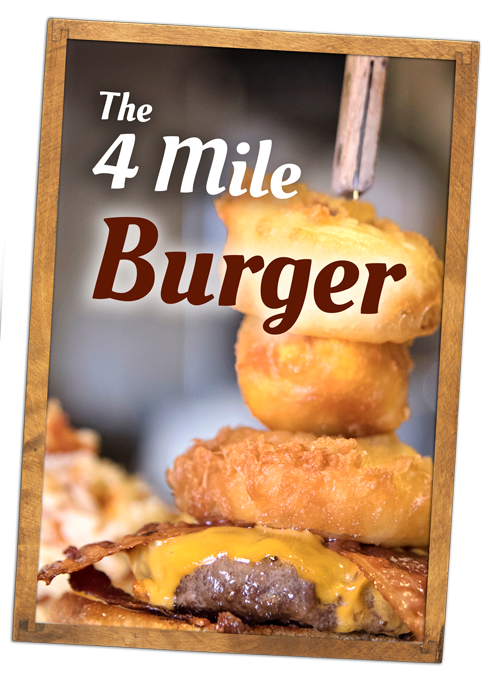 4-mile-burger