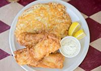 friday-fish-fry-2-200x141